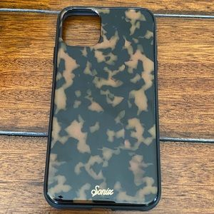 Sonix Tortoise iPhone 11 Pro Max Case
